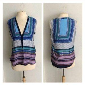 Brixon Ivy Tops - ⭐️CLOSET CLOSING Brixon Ivy Fallon blouse